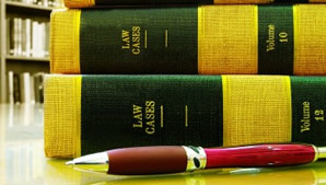 Bar-Adon & Vogel, PLLC - Metro Legal Solutions ® - About